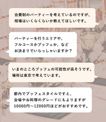 CASE04