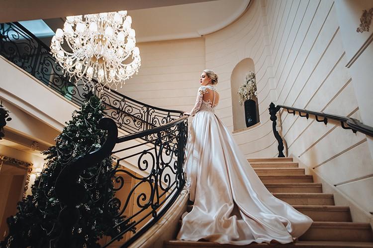 「結婚式場」の選び方