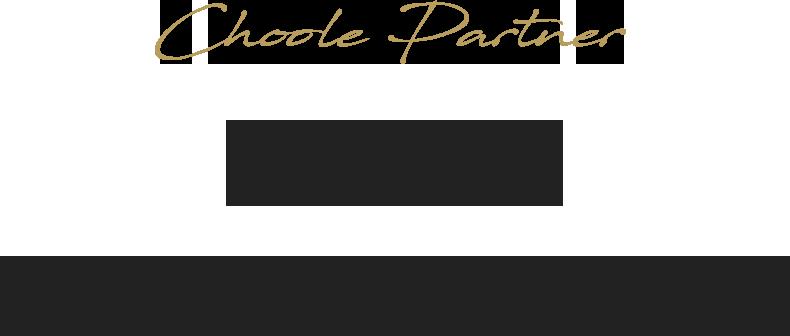 Choole【チュールウエディング】 ご参画パートナー募集