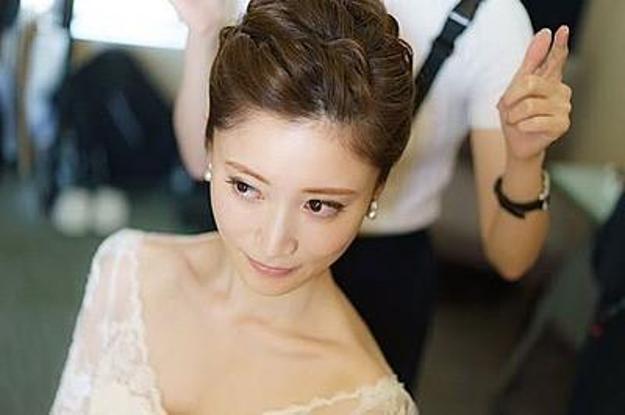 Hair Make Sereno